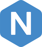 Naviate_hexagon